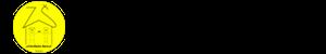 Základní škola Štítina